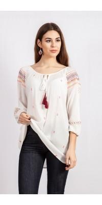 Блуза 1156_1