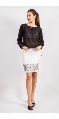 Блуза 553_1
