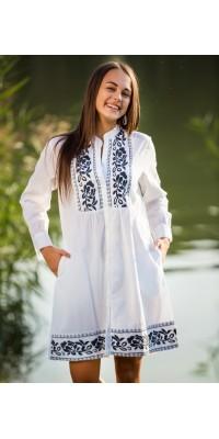 Одяг з Індії. Indira Інтернет-магазин c8f3a5ceb5f3c