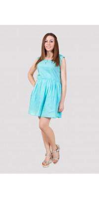 Плаття К2653_1
