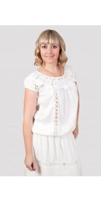 Блуза K2944_1
