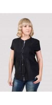 Блуза Linen