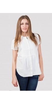 Блуза Linen_2
