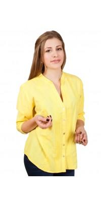 Блуза W-13