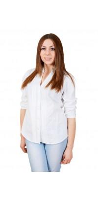 Блуза W-13_1