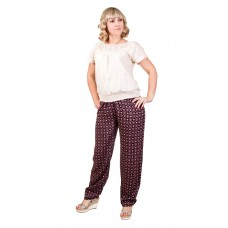 Штани Trousers