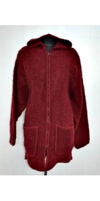 Куртка Oster 1 0 4