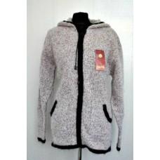 Куртка Nagpal 522